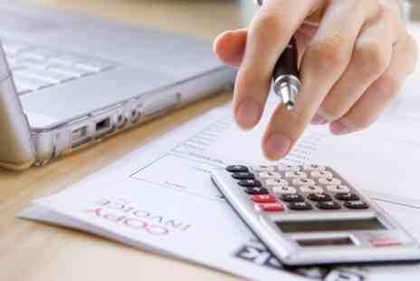 Acudemy - Basic Bookkeeping Course - Save 0%