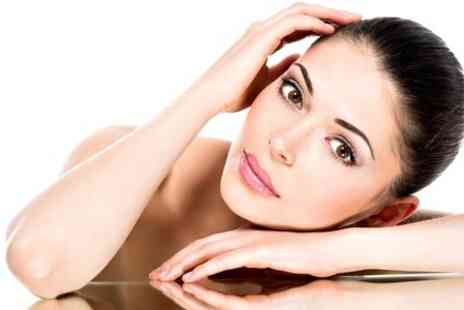 Chic Beauty - Non Surgical Revitalising Facial Treatment - Save 57%