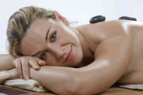 Simply Flawless - Luxury Massage - Save 0%