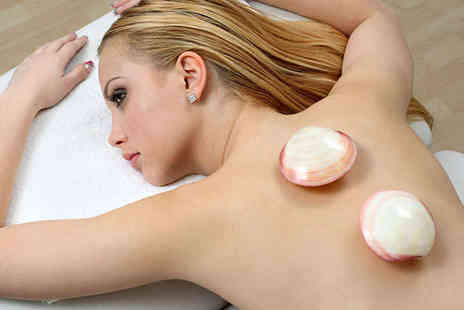 NW Massage Practice - Hour Long Deep Tissue Massage - Save 58%