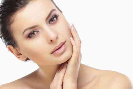 Siam Thai Spa and Beauty - One Session of Microdermabrasion - Save 45%