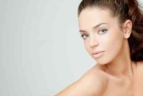 Richmond Green Laser & Beauty - One Hour Facial  - Save 63%