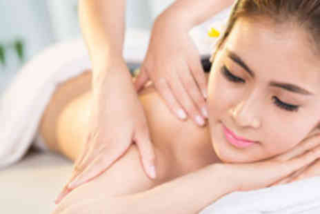 Cleopatras Spa - Blissful Spa Day with Two Treatments and Full Use of Facilities for One  - Save 58%