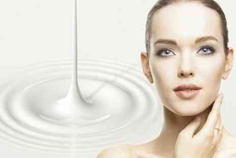 Illusions Beauty - One Hour Environ Facial - Save 0%