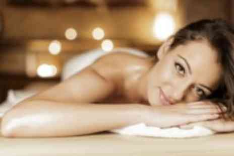 Bella Nora Clinic - One hour massage - Save 0%