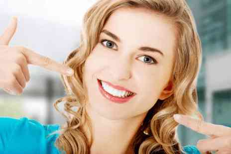 Didsbury Dental Practice - Dental implant with an E Max Crown - Save 61%
