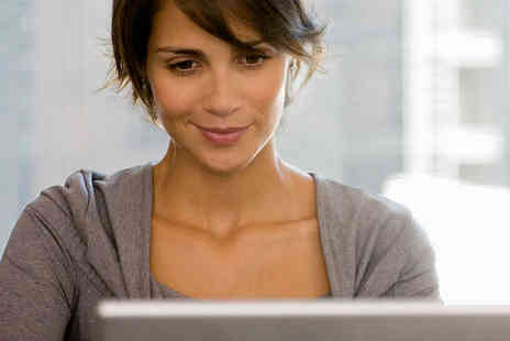 TEFL Cambridge - 140 Hour Online TEFL Scholar Level 5 Course - Save 88%