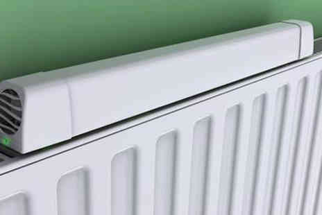 tango group - Radiator Booster - Save 20%