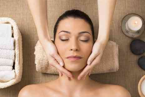 Belvoir Aesthetics - Choice of Beauty Treatments  - Save 0%