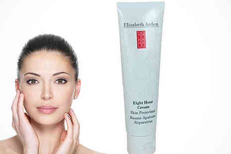 Elizabeth Arden - Elizabeth Arden Eight Hour Skin Cream - Save 56%