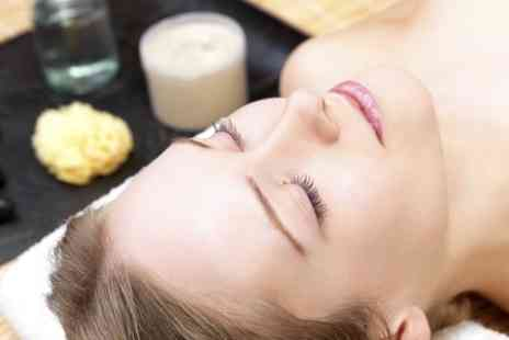 Fabulous Beauty Therapy Salon - Dermalogica or Microdermabrasion Treatment - Save 72%