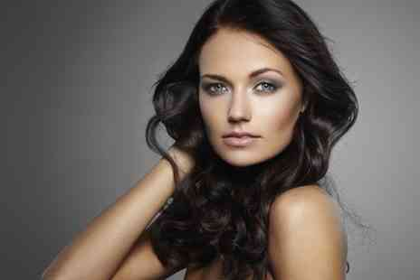Ace Hair designers - Cut, Condition and Blow Dry - Save 0%