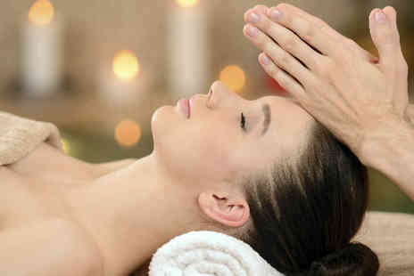 Body Line Plus - Luxury facials - Save 52%