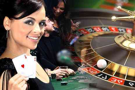 Ladbrokes -  £35 voucher to spend on online games - Save 86%