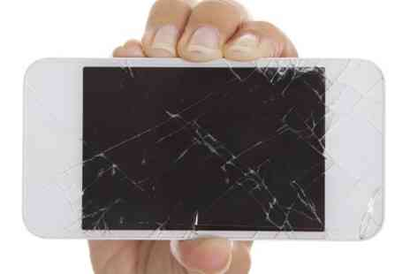 Cables & Chips - iPhone Screen Replacement - Save 0%