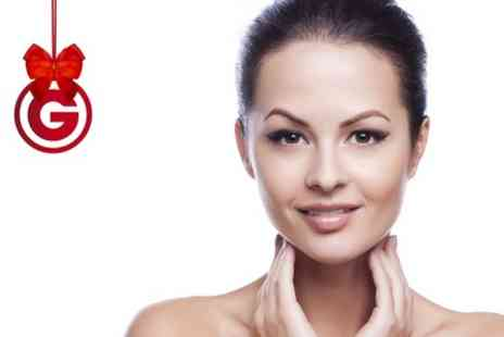 Avalon Laser & Beauty Clinic - Microdermabrasion Treatment - Save 73%
