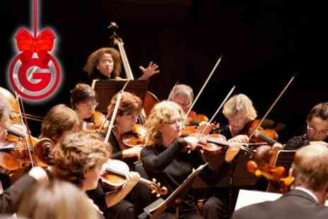 Orchestra of the Age Of Enlightenment -  One Ticket of The Orchestra of The Age of Enlightenment  - Save 61%