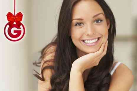 The Perfect Smile and Cosmetic Centre - Dental Implant and Crown - Save 54%
