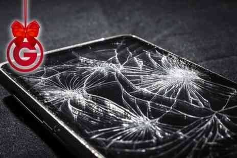 We Fix Computers - Screen Repair For iPhone  - Save 40%