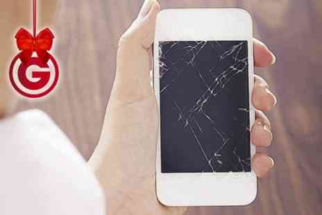 ESAR Solutions - Screen Repair for Nokia, iPhone or iPad  - Save 0%