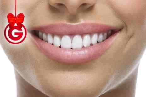 Hermitage Clinic - Dental Implant and Crown  - Save 47%