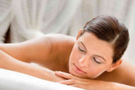 Hand Picked Hotels - Spa Day with Treatment and Either a Champagne Afternoon Tea or Champagne Elevenses - Save 38%