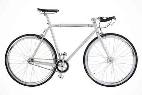 Obriencooper - Cooper T100 Sebring Bicycle, Delivery Included - Save 20%