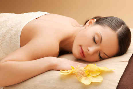 Bannatyne Spa - Spa Day for Two  - Save 54%