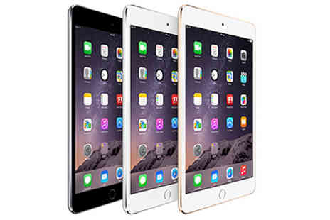 Sydney Trading Inc - Apple iPad Mini 3 16GB - Save 14%