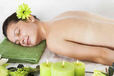 Larissas Acupuncture - One hour sessions  - Save 54%