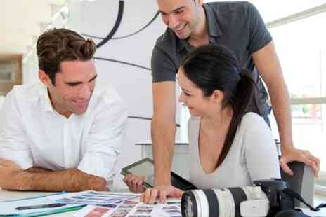 Ciaran ONeill Photography - Three Day Photography Course - Save 0%