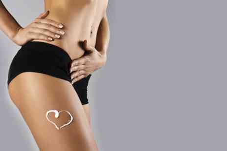 HighScope Lipo Centre  - Cryolipolysis treatment on 2 areas - Save 75%