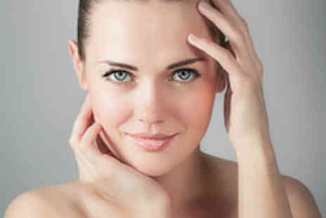 Environ Skincare - Skin Pampering Package for One - Save 79%
