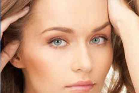 U Star Beauty - Three 30 Minute CACI Body or Facial Treatments - Save 60%