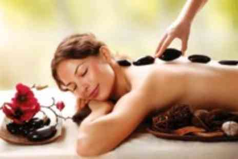Miracle Works - One hour full body Swedish or hot stone massage - Save 0%