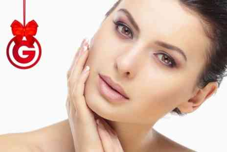 Zuri Beauty Therapy - Microdermabrasion  - Save 60%