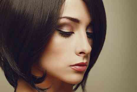 Oxford Hair & Beauty Academy - Cut, Condition and Blow Dry - Save 47%