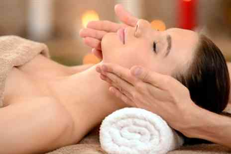 QHotels - Spa Day inc Massage, Facial & Coffee - Save 59%