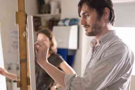 Wirral Life Drawing - Wirral Life Drawing  Life Drawing Classes - Save 21%