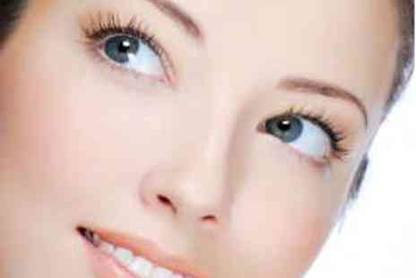 Care 4 The Body - 30 Minute Microdermabrasion Treatment - Save 58%