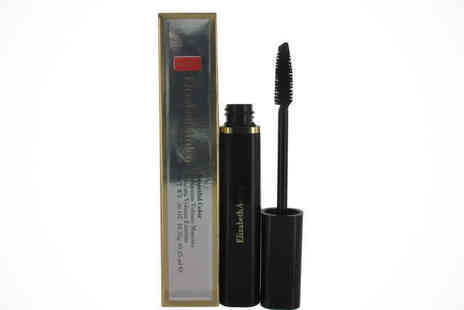 Elizabeth Arden - Elizabeth Arden Beautiful Color Mascara in Black, Delivery Included - Save 48%