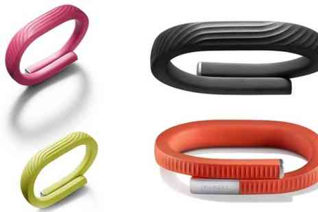Yellowstone Partners - Jawbone UP 24 With Free Delivery - Save 30%
