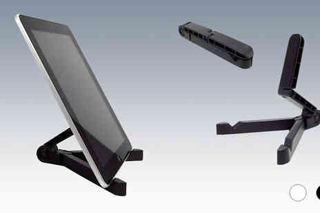 Quid Stretch - Tablet Stand - Save 44%