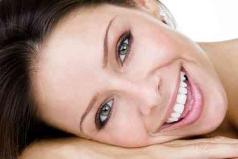 Serena Dental Care - Clear Braces For One - Save 0%