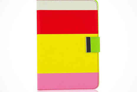 NiftySpot - Lollipop iPad 2 or 3 Case - Save 56%