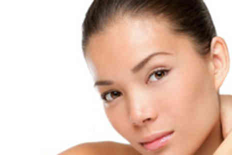 ImBeautiful Therapy Room - £600 for 4 facial thread vein removal sessions - Save 84%
