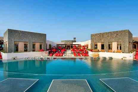 A1 Travel - Seven night All Inclusive Break in Fuerteventura - Save 26%