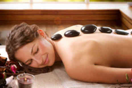 Spa To You  - Park Lane Spa Experience with Two Treatments and Hand Warmer Gift - Save 37%