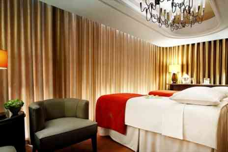 Waldorf Astoria -  Waldorf Astoria Spa Package with Massage or Facial - Save 0%