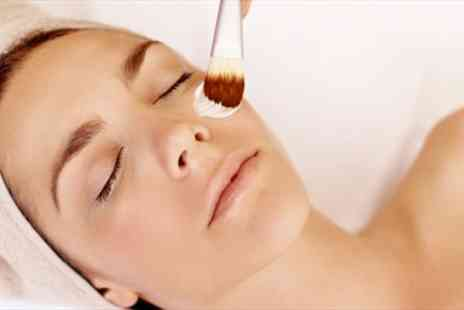 iiaa  -  Environ Facial inc Skin Analysis  - Save 83%